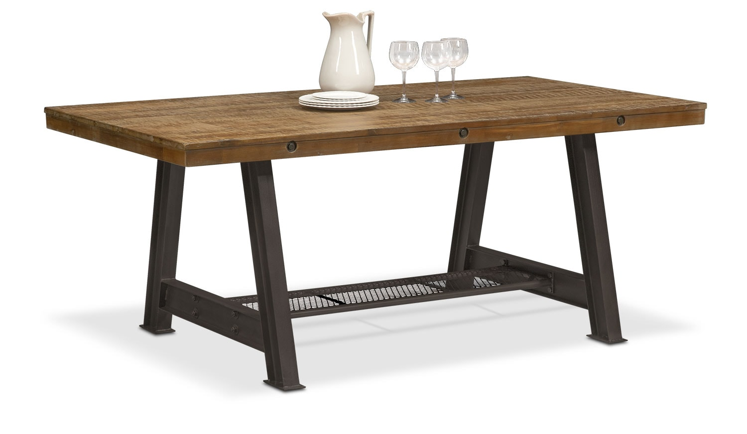 Shop All Dining Room Tables American Signature Furniture
