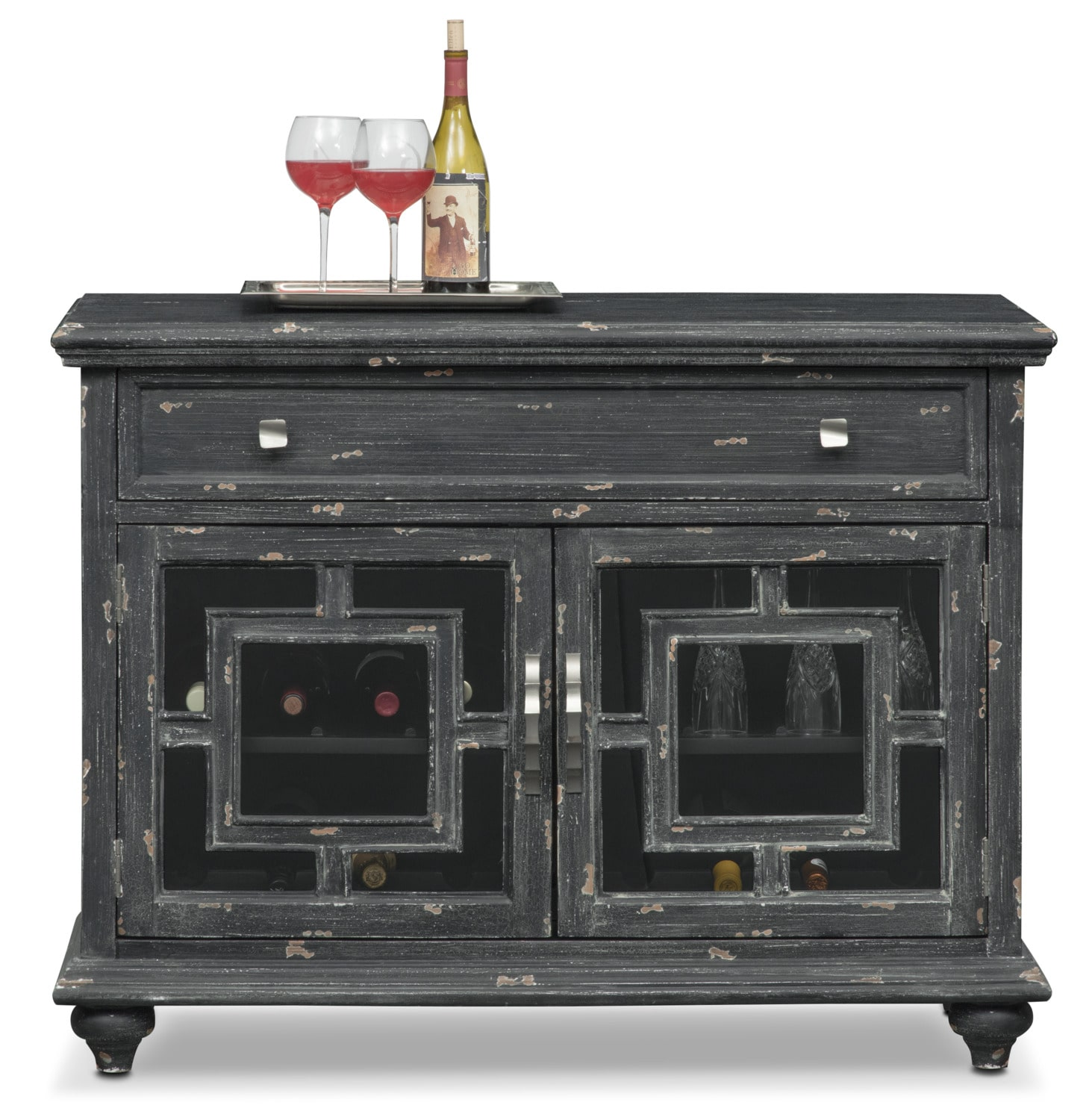 High End China Cabinets China Cabinets Curios American Signature Furniture