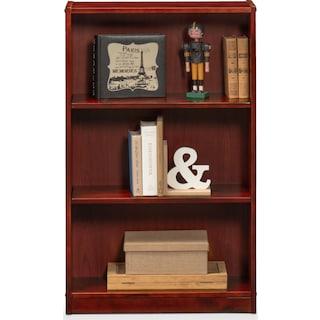 Ranger Bookcase
