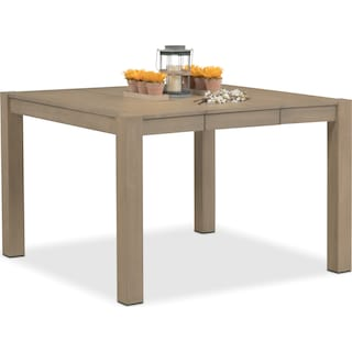 Tribeca Counter-Height Dining Table