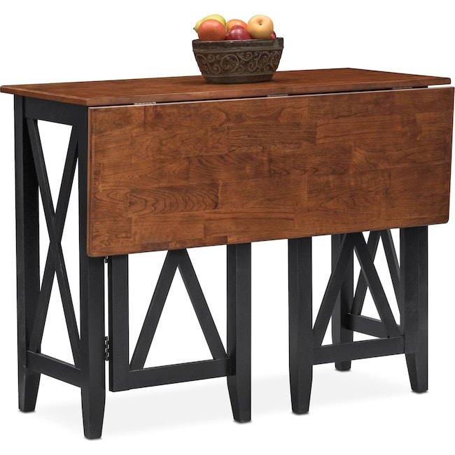 Dining Room Furniture - Nantucket Breakfast Bar