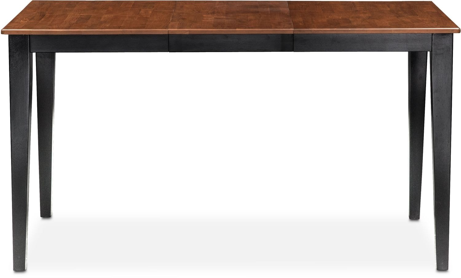 Nantucket counter height table black and cherry american click to change image geotapseo Choice Image