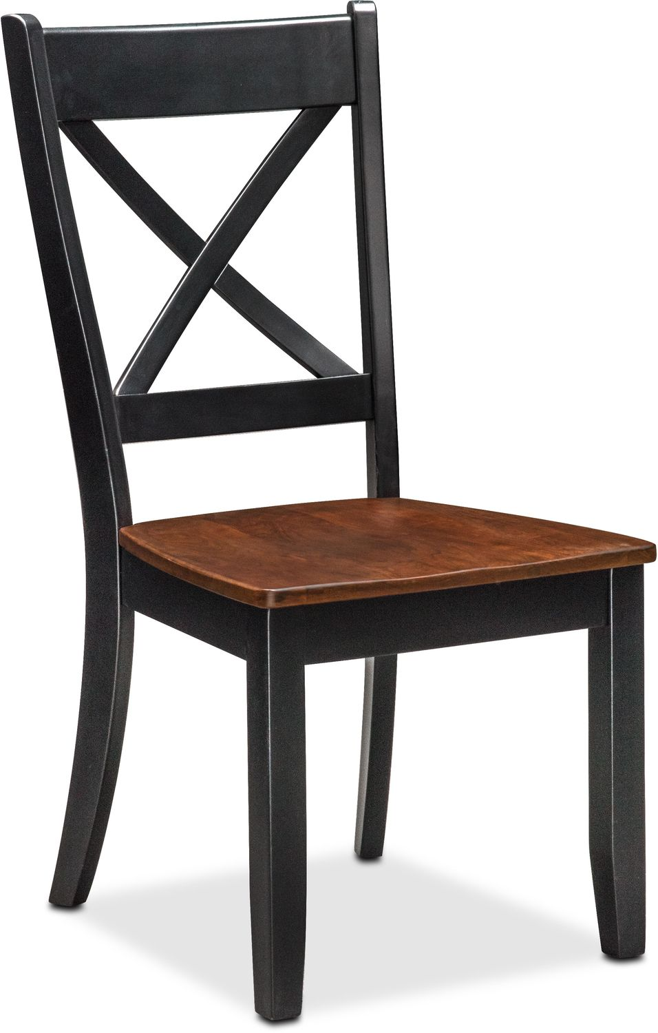 Dining Room Furniture - Nantucket Dining Chair