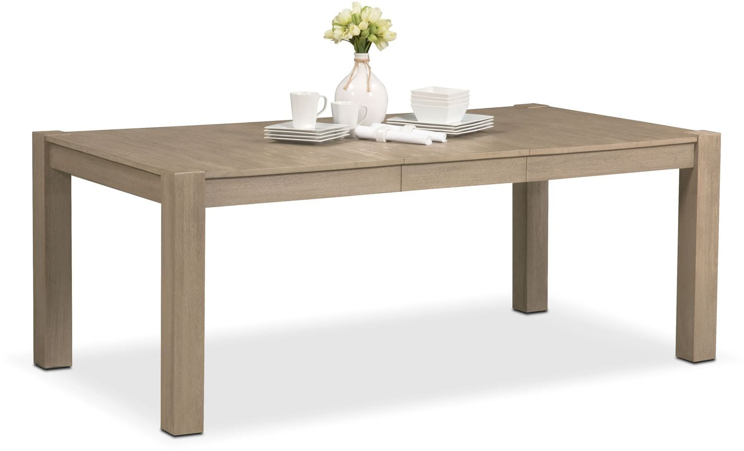 Dining Room Furniture - Tribeca Table