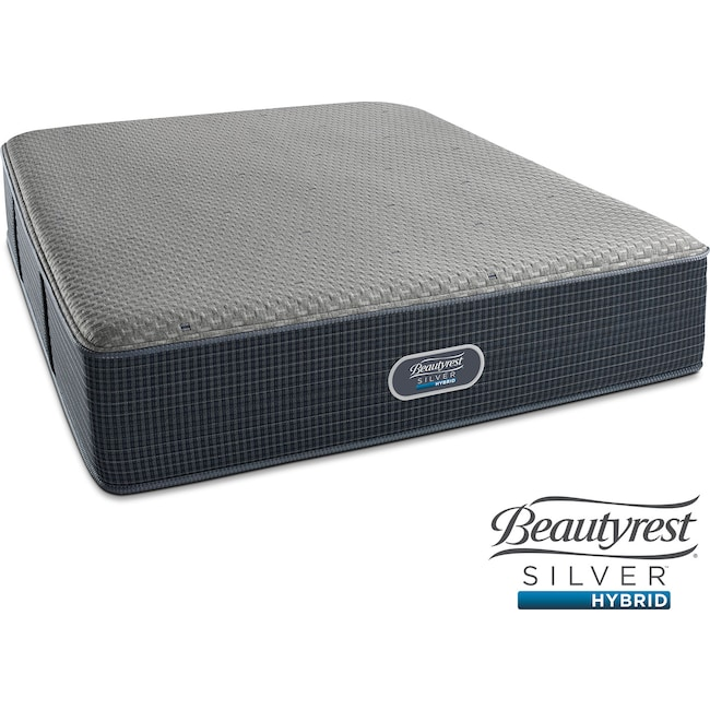 Mattresses and Bedding - Belle Island Ultra Plush Queen Mattress