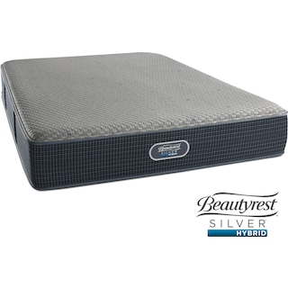 Gulf Shores Luxury Firm Mattress