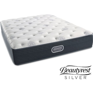 White River Luxury Firm Twin Mattress