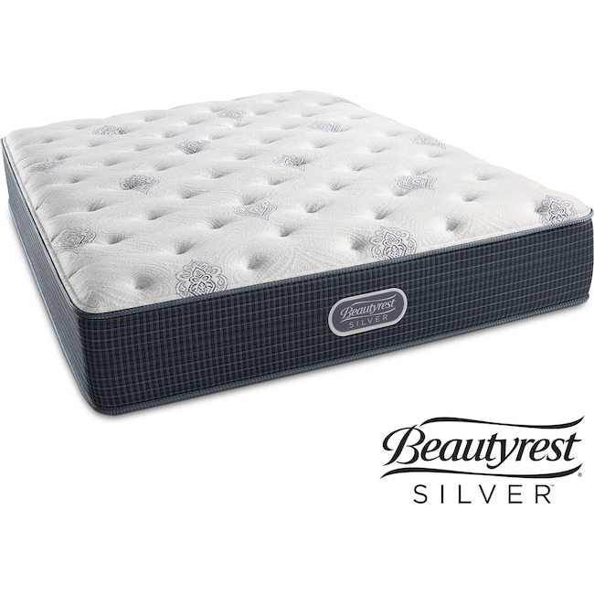 Mattresses and Bedding - White River Luxury Firm King Mattress