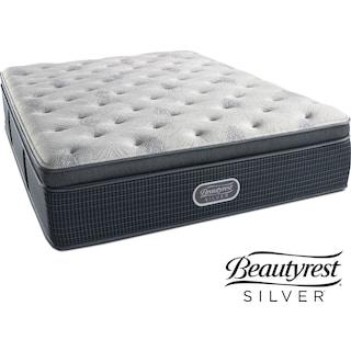 Crystal Ridge Luxury Firm Pillowtop Mattress