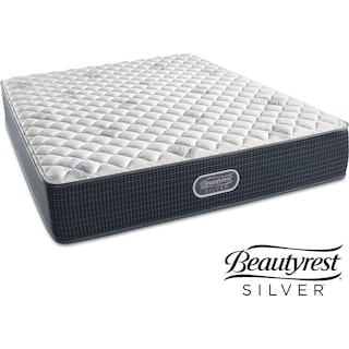 White River Extra Firm Twin Mattress