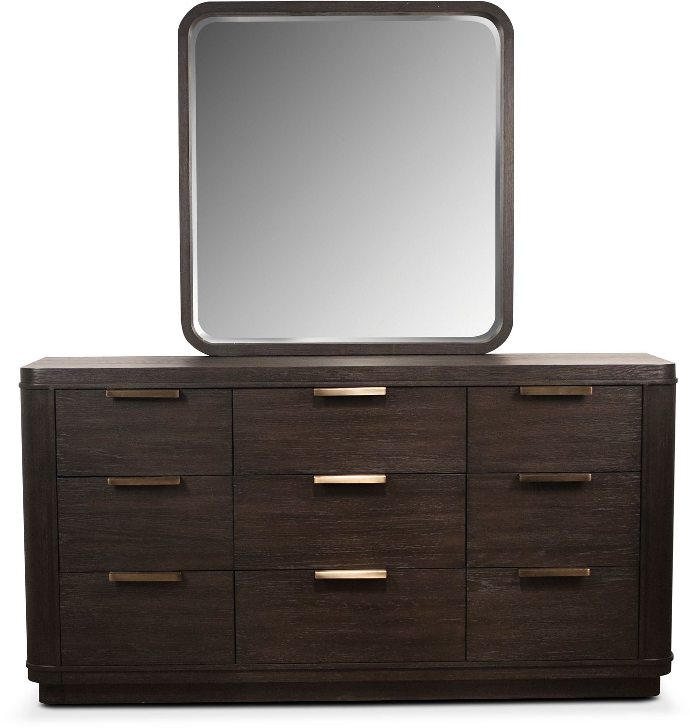 American signature tall dresser bestdressers 2017 for Signature furniture