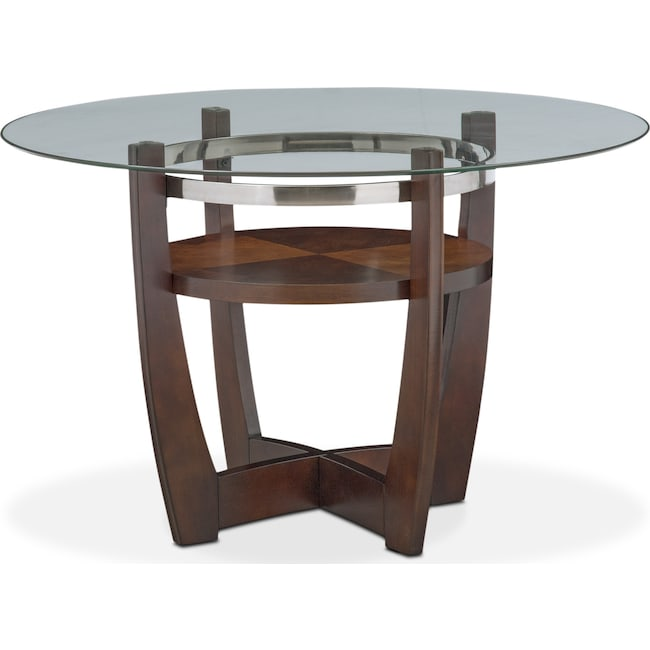 Dining Room Furniture - Alcove Dining Table