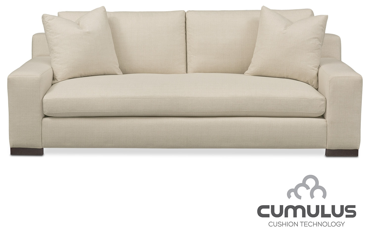 Sofas Couches Living Room Seating American Signature Furniture - American signature sofas
