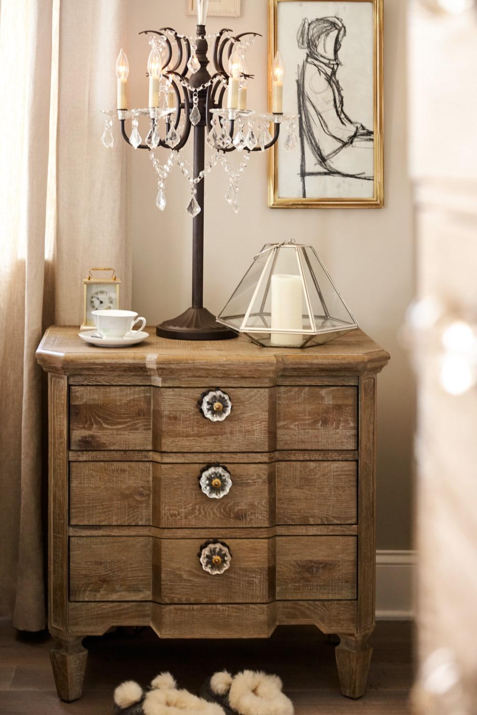 Bedroom Furniture Quick Delivery