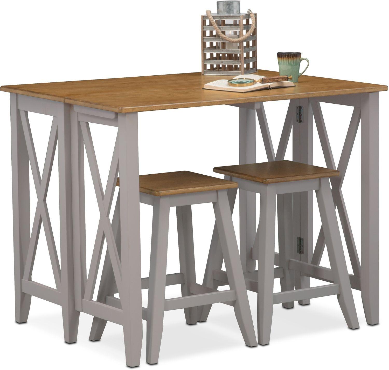 timber bars breakfast earthy bar table custom bespoke