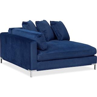 Moda Corner Sofa