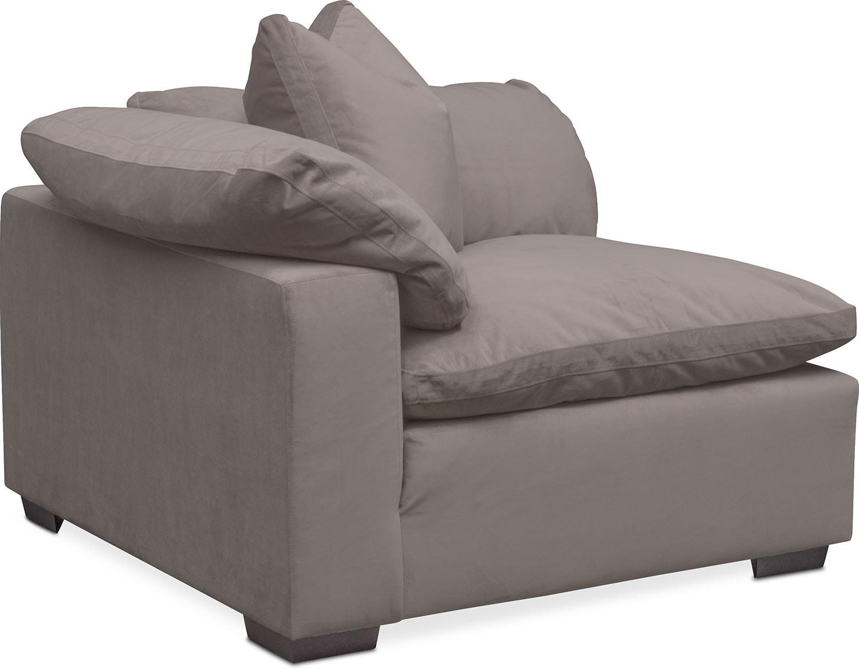 Chair Corner Accent Chair
