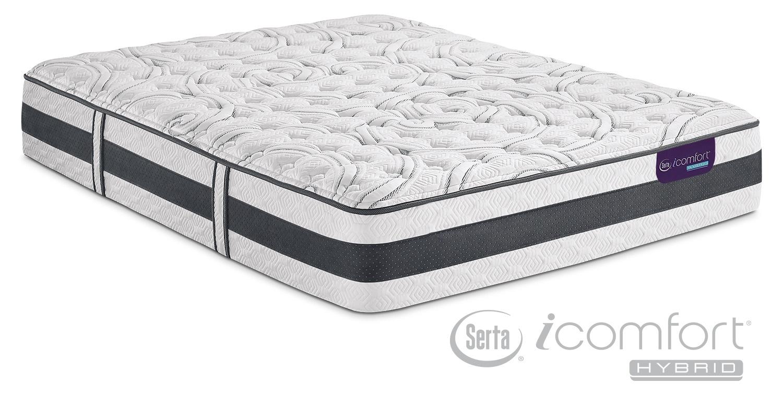 Mattresses and Bedding - Applause II Firm Twin XL Mattress