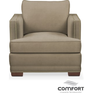 Arden Comfort Chair - Stately L Mondo