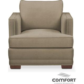 Arden Comfort Chair - Stately L Mondo