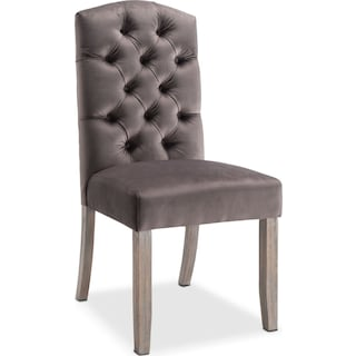 Drexel Dining Chair