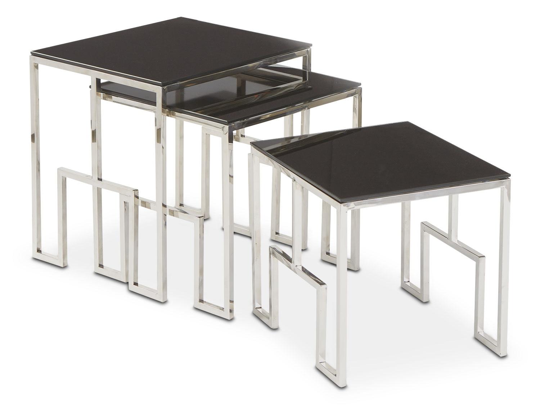 Accent Tables American Signature Furniture