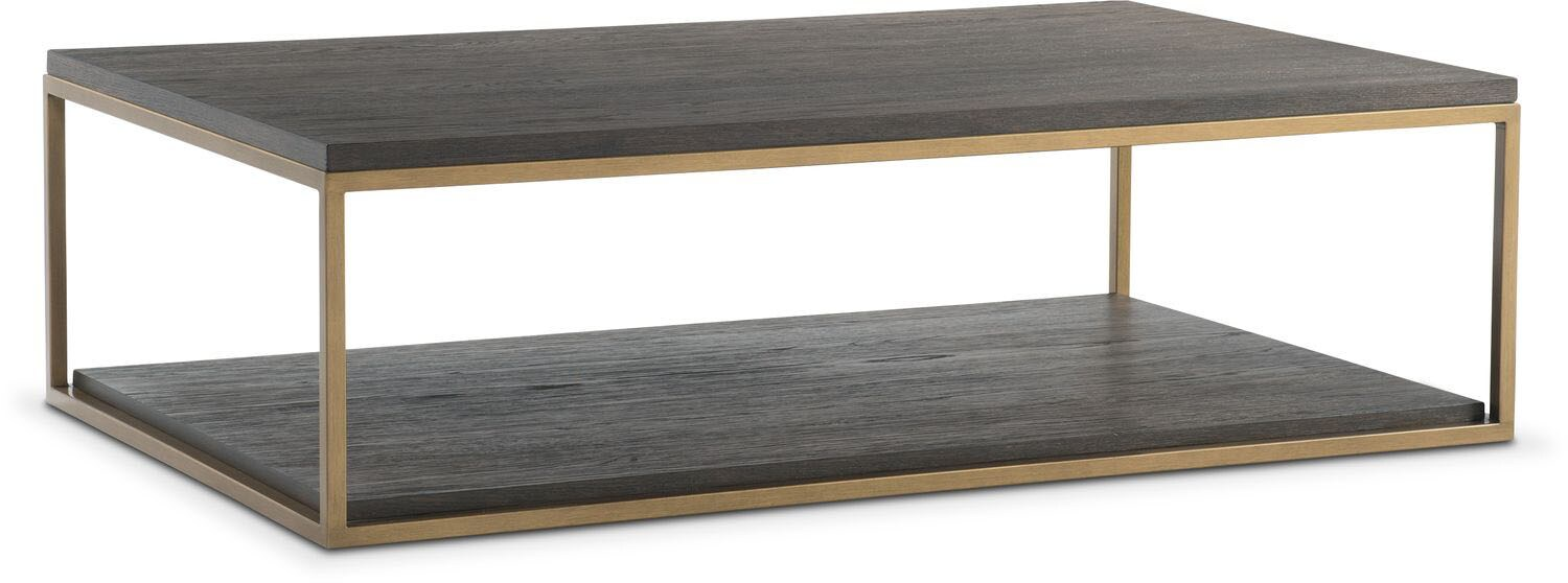 Coffee Tables Living Room Tables American Signature Furniture