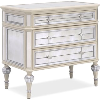 Nightstands Storage Cabinets American Signature Furniture
