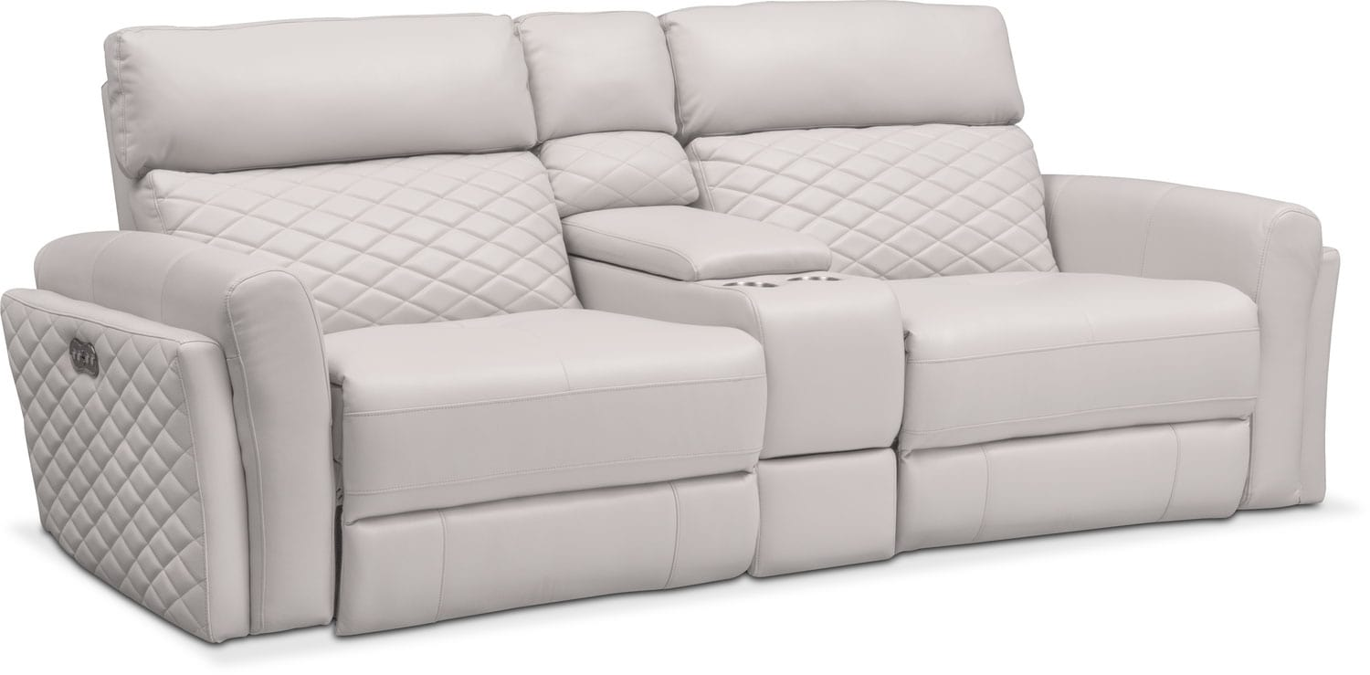 Power Recliner Sofa Cabinets Matttroy