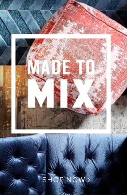 shop mix