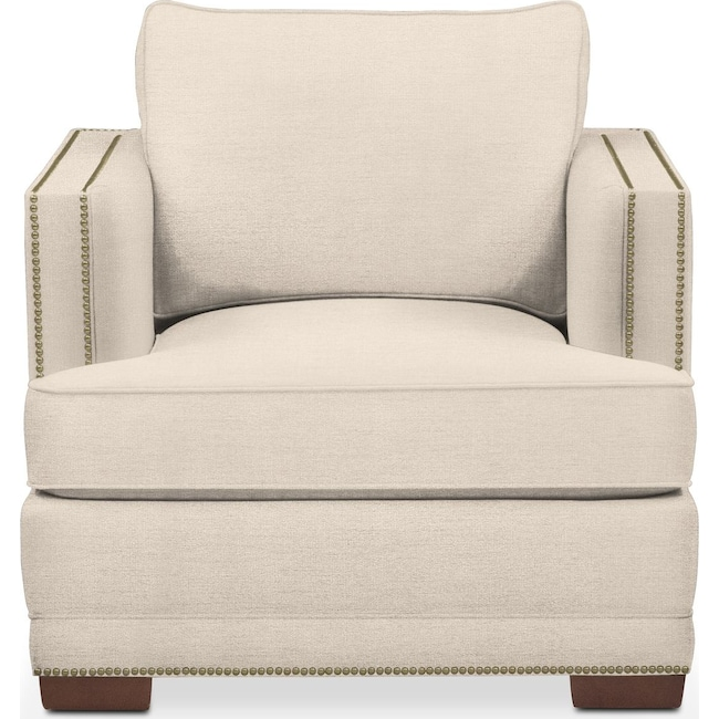 Living Room Furniture - Arden Chair