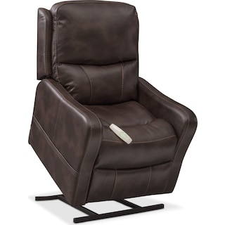 Cabo Power Lift Recliner