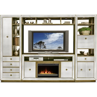 cupboard furniture payless category entertainment center shay tx houston media texas pasedena