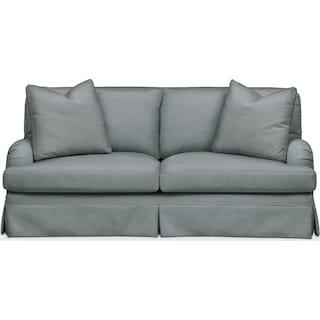 Campbell Apartment Sofa- Comfort in Abington TW Seven Seas