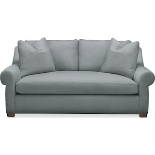 Asher Apartment Sofa- Comfort in Abington TW Seven Seas