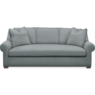 Asher Sofa- Comfort in Abington TW Seven Seas