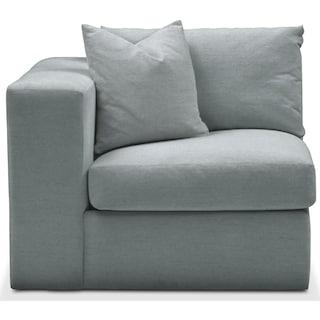 Collin Left Arm Facing Chair- Comfort in Abington TW Seven Seas