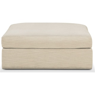 Collin Ottoman- Comfort in Victory Ivory