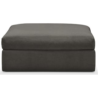 Collin Ottoman- Comfort in Statley L Sterling