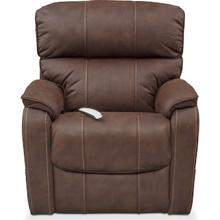 Mondo Power Lift Recliner