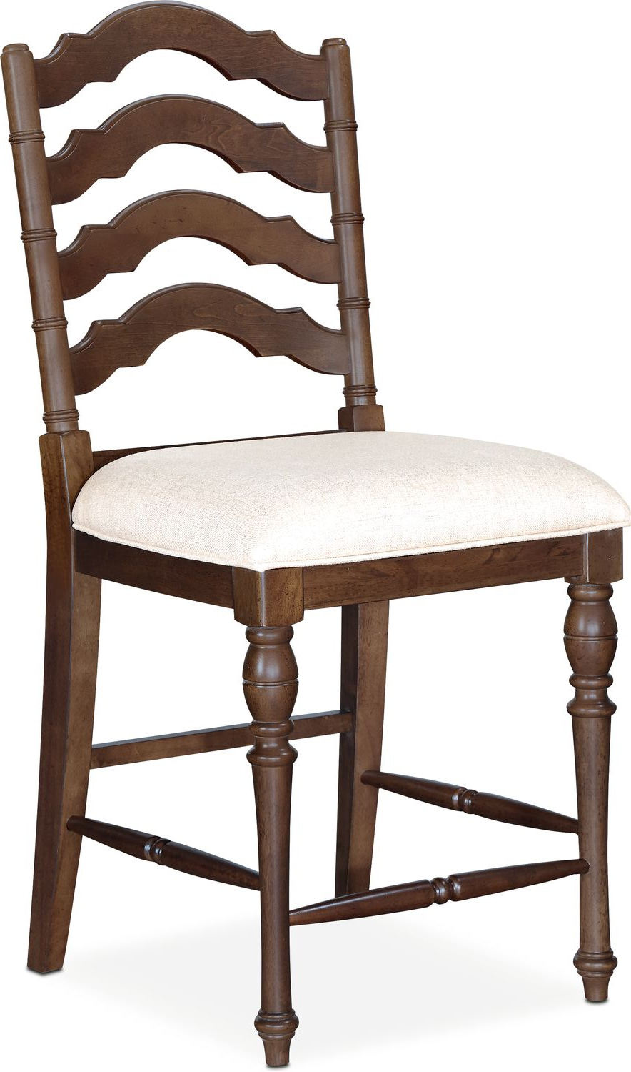 Charleston Counter Height Stool