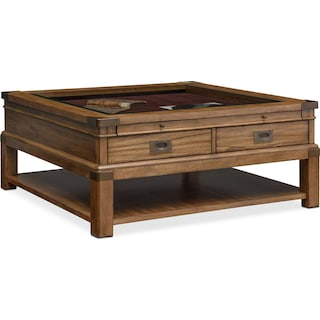 coffee tables | living room tables | american signature furniture