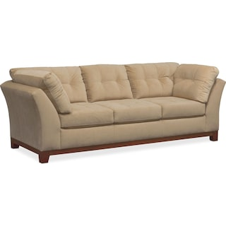 sofas & couches | living room seating | american signature furniture
