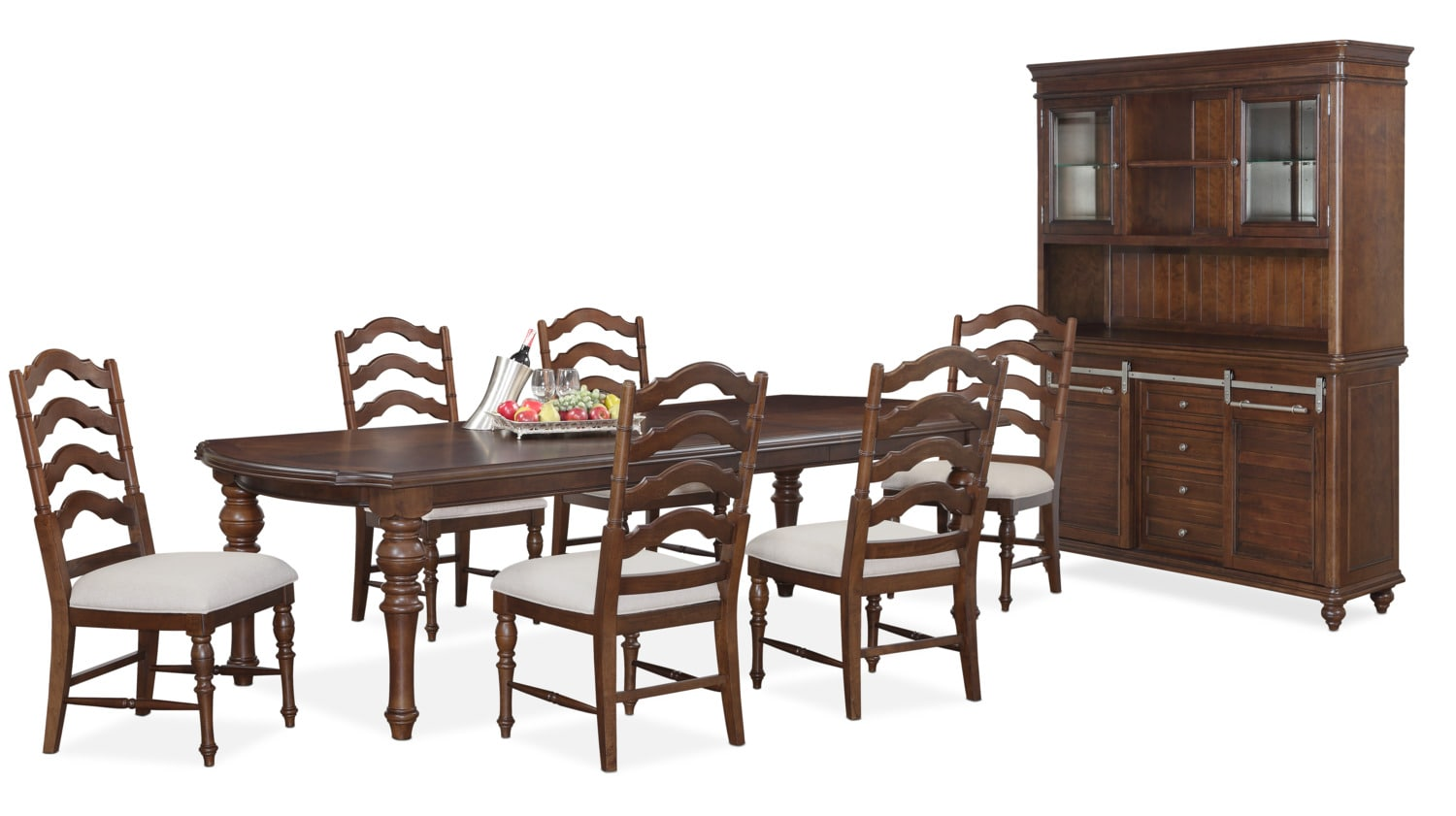 Best Dining Room Furniture Dining Room Decor Dining Room