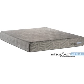 Rejuvenate II Firm Twin Mattress