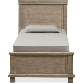 Tribeca Youth Bed