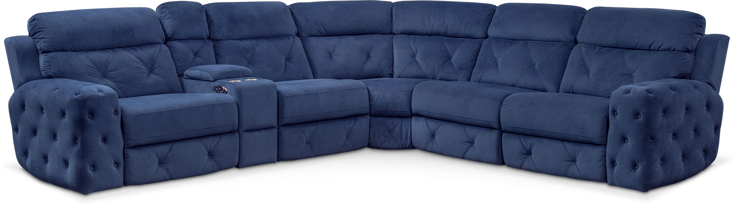 Sectional Sofas American Signature American Signature Furniture