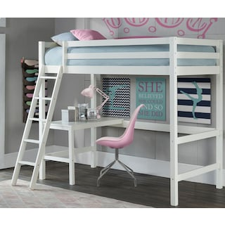 Kids Furniture Value City Furniture