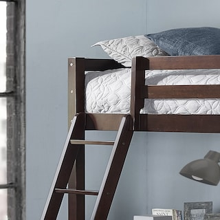 Hudson Loft Bed