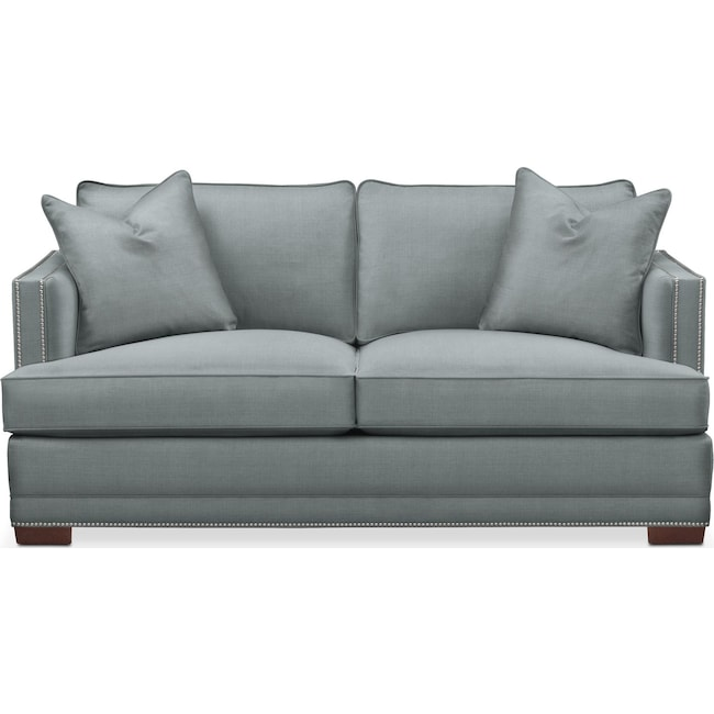 Living Room Furniture - Arden Apartment Sofa- Comfort in Abington TW Seven Seas